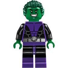 brickbox june subscription box review hello lego mixels vaka waka