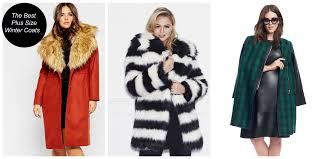 Womens Winter Coats Plus Size The Best 2015 Fall U0026 Winter Plus Size Coats
