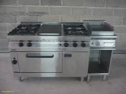 materiel de cuisine pas cher materiel de cuisine pas cher nouveau materiel de cuisine pas cher
