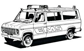 coloring page for van car coloring page coloring car coloring pages coloring page