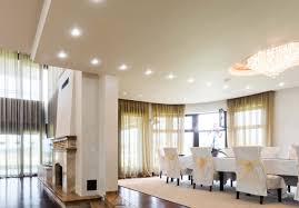home led lighting light your home more efficiently with led home led lighting light your home more efficiently with led lighting