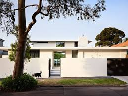best 25 flat roof house ideas on pinterest flat roof house