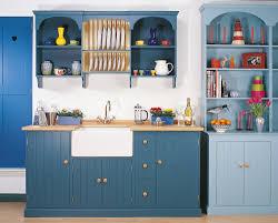 Unfitted Kitchen Furniture Kitchens Jonathan Avery
