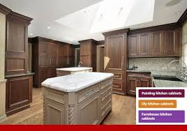 how much are cabinets per linear foot cost of kitchen cabinets per linear foot