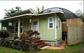 tiny house rental a tiny house rental in maui