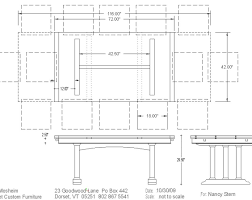 sofa dimensions standard kitchen inspirational design ideas standard kitchen table height