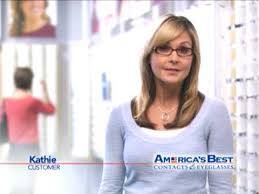 americas best owl commercial actress americas best kathie these days youtube