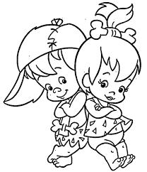 imagenes de navidad para colorear online ninos en linea para colorear opticanovosti f65f9d527d71