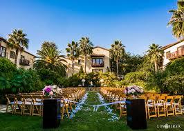 san diego wedding venues san diego wedding photographer