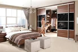 wardrobes wardrobes for small spaces ikea closet ideas for small