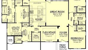 house layouts house layouts floor plans luxamcc org