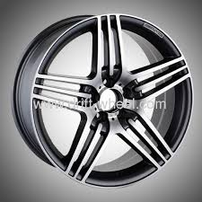 mercedes 17 inch rims 17 18 19 inch mercedes amg wheel fits mercedes a class c class