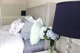 where the magic happens u2026 master bedroom update
