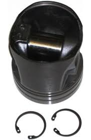 u5lp0058b perkins piston kit 50 mm oversize 850x1300 jpg