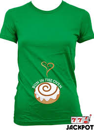 best gifts for expecting mothers 49 best pregnancy and infant apparel images on infancy