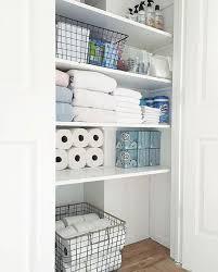 bathroom closet design best 25 bathroom closet ideas on bathroom closet with