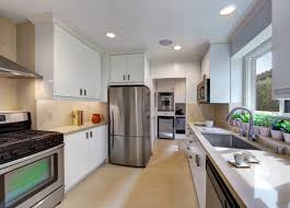 Modern Kitchen Design Prioritizes Efficiency Resale Value U2013 Socalcontractor Blog