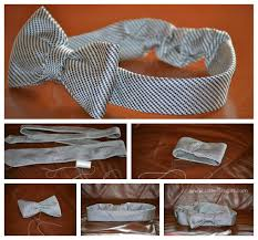 baby headband diy diy tutorial neck tie recycling ideas diy baby headband from a
