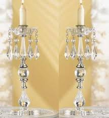 Candle Holder Chandeliers Table Candle Chandelier Home Design Ideas And Pictures