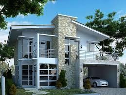 2 storey house 2 storey house paint color scheme 4 home ideas