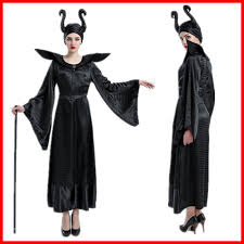 maleficent costume new maleficent costume women witch fairy