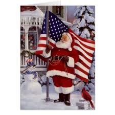 patriotic christmas cards patriotic christmas cards merry christmas happy new year 2018