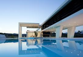 kaizen diamond u2013 new build modern villa in alcúdia mallorca