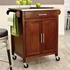 small movable kitchen island movable kitchen island photos ideas