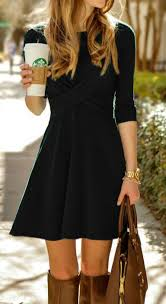 best 25 casual dresses ideas on pinterest short casual dresses