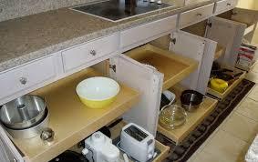Kitchen Cabinets Organizers Ikea Blind Corner Cabinet Organizer Ikea Home Design Ideas
