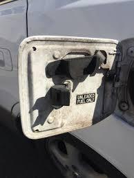lexus es300 key won t turn fuel door stuck open 92 06 lexus es250 300 330 lexus owners
