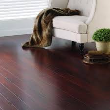 home decorators flooring perfect home decorators collection photo