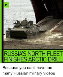 Russian Army Meme - 25 best memes about russian military russian military memes