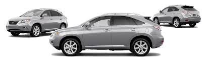 2011 lexus rx 350 for sale by owner 2011 lexus rx 350 4dr suv research groovecar