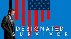 designated survivor episodes designated survivor tv fanart fanart tv