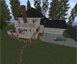 100 home design software easy to use autodesk homestyler