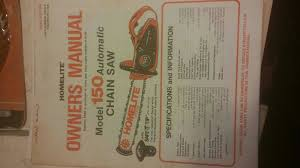 100 poulan wild thing manual shop chainsaw accessories at