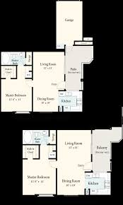 Bellagio Floor Plans Las Vegas Crystal Cove Apartments Apartments For Rent Las Vegas