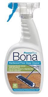 how to clean with bona hardwood floor cleaner a bona floor