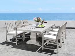 Ashley Furniture Patio Sets - furniture orchard supply patio furniture ace hardware swing