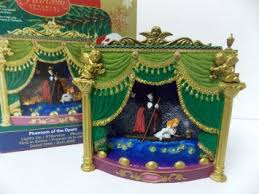 buy carlton cards phantom of the opera ornament 1st in the series
