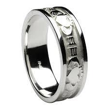Wedding Ring For Men by International Designer Wedding Rings For Men With Unique Design