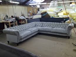 Dallas Sectional Sofa Sectional Sofas Dallas Ideal As Sofa Cover On White