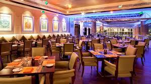 Jood Palace Hotel Dubai Hipmunk