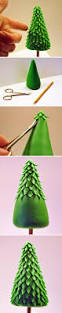 easy u0026 creative christmas diy projects that kids can do