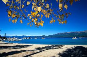 lake tahoe rentals discover lake tahoe