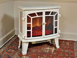 Duraflame Electric Fireplace 104 Best Apartment Zen Images On Pinterest Electric Fireplaces