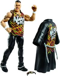 randy orton halloween costume wwe elite series 42 nasty boys jerry sags u2013 luke u0026 cade u0027s toy chest