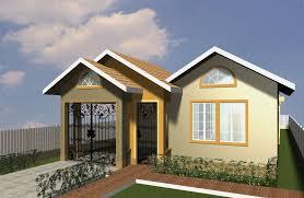 new home designs new home designs modern homes designs jamaica
