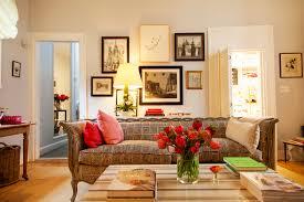rita konig u0027s manhattan apartment york avenue